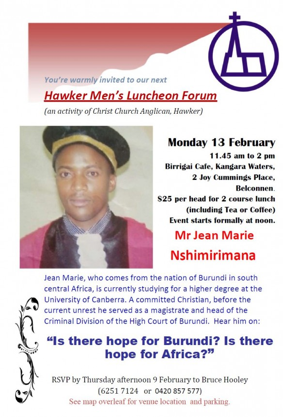 march2017manluncheon
